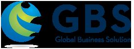 LogoGBS