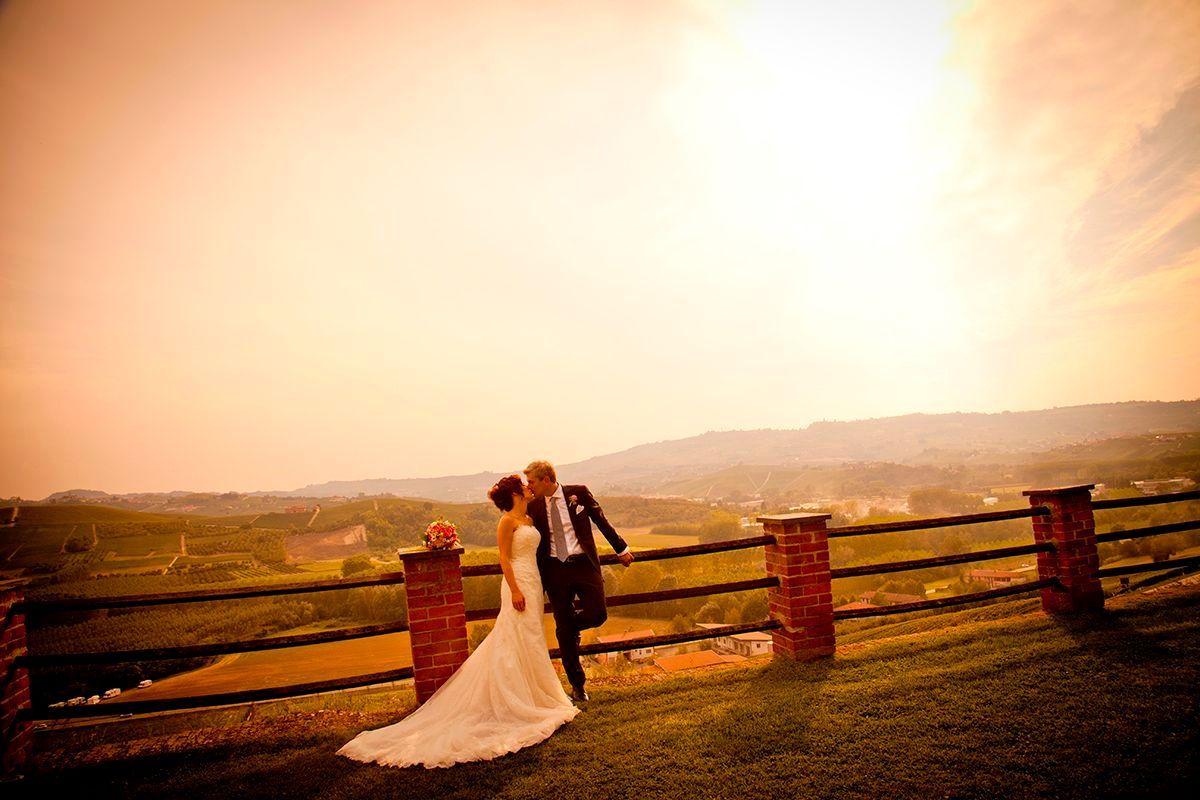 matrimonio 30 agosto 2014