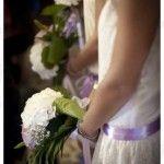 matrimonio 1 settembre 2012
