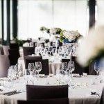 fiorella-roberto-albergo-agenzia-pollenzo-35