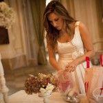 weddingday00071