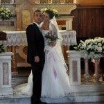Matrimonio 10 settembre 2011